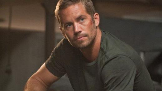 Paul Walker Remembered: 5 Memorable Movies from the Late Actor's Career