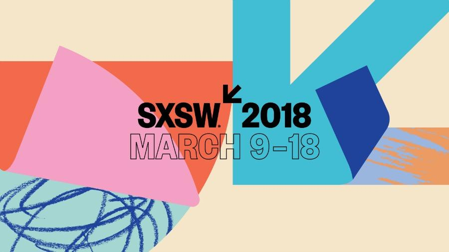 SXSW 2018 Preview: The Movies and Events Everyone Is Buzzing About