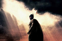 Batman Fans! Enter to Win This 'Dark Knight Rises IMAX' Prize Pack