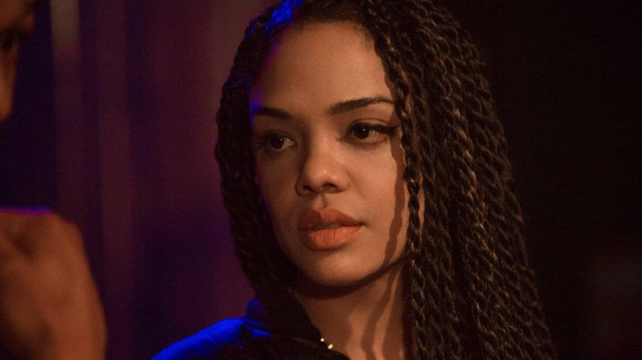 Superhero Buzz: Tessa Thompson Joins 'Thor: Ragnarok'; What and Who to Expect in 'Avengers: Infinity War'