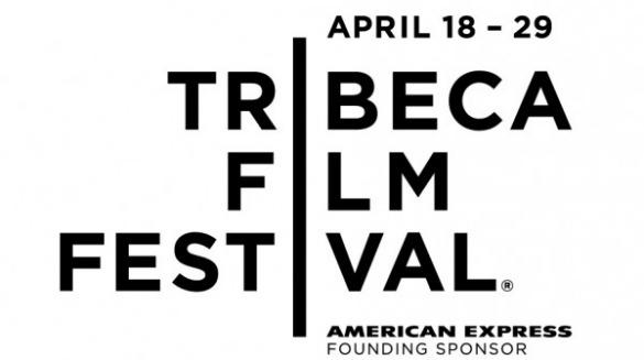 Tribeca Film Festival: Check Out Our Favorite Films So Far