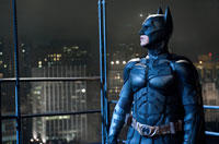 Daily Recap: 'TDKR' Grosses $25 Million Pre-Sale, Simon West Says 'Expendables 2' is 'Very Hard R'
