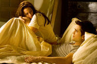 what happens in twilight breaking dawn part two
