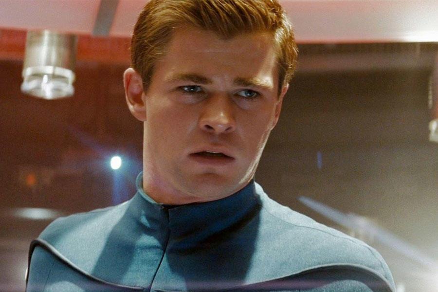 Chris Hemsworth Filmography and Movies | Fandango