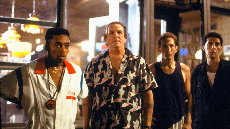 'Do The Right Thing' Is Free To Watch This Week on FandangoNOW