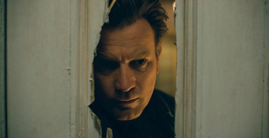 See Stephen King's 'Doctor Sleep' Early With Fandango