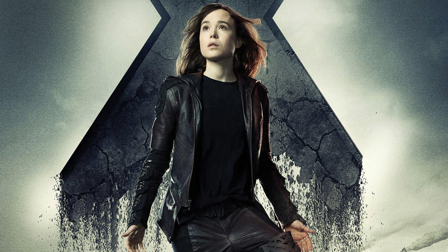 'Deadpool' Director Tim Miller Is Developing a Kitty Pryde Movie