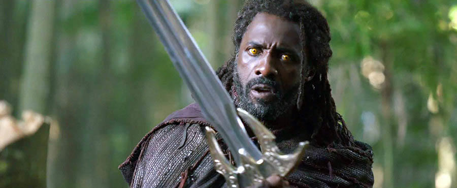 Idris Elba to Star in 'Suicide Squad 2' as a New Character; Here's Everything We Know