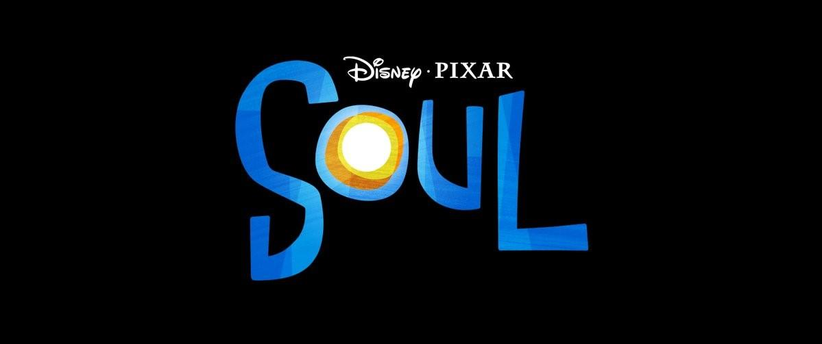The Week in Movie News: Pixar Announces New Movie 'Soul,' 'Hunger Games' Prequel in the Works and More