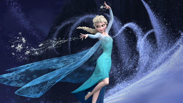 Horror in Motion: 'Frozen' As a Horror Movie, Plus the Best New ...