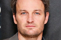 Jason Clarke Signs on for 'Apes' Sequel Set 15 Years After 'Rise of the Planet of the Apes'