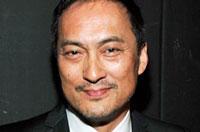 Ken Watanabe To Star in Japanese Remake of 'Unforgiven ...