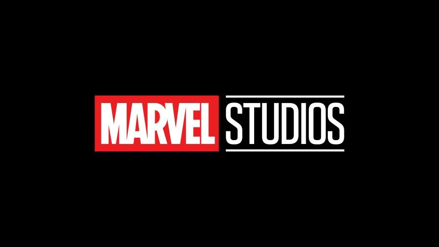 Kevin Feige on How Marvel Studios Will Introduce Those Fox Characters Into Their Movies