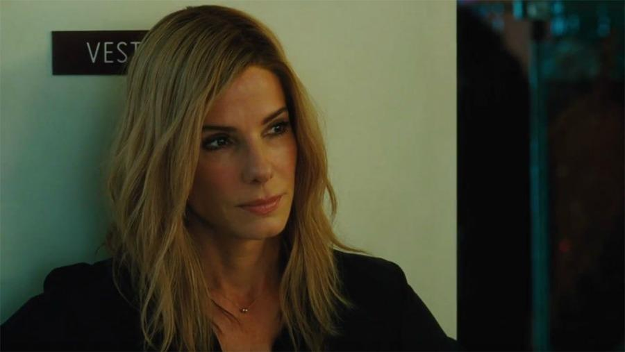 Sandra Bullock Filmography and Movies | Fandango
