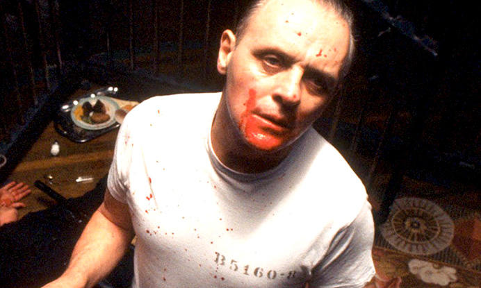 Quiz: How Well Do You Know Your Movie Psychos?
