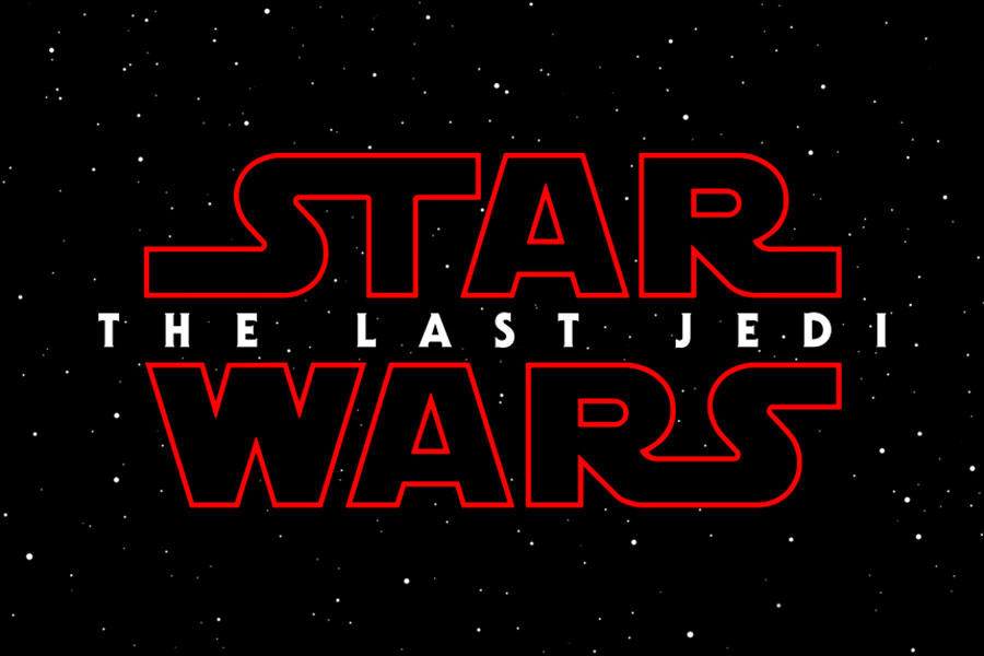 'Star Wars: The Last Jedi' Tickets On Sale Now