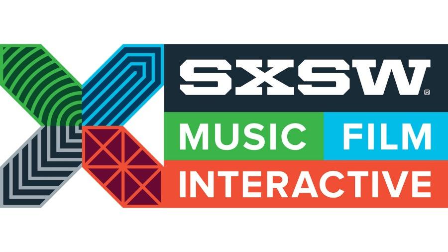 5 Things You Probably Didn't Know About the SXSW Film Festival ...
