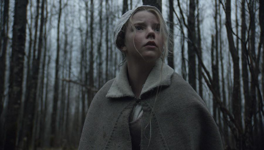 The Director of 'The Witch' Explains Movie Influences, His Occult Obsession and What's Next