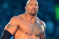 Dwayne Johnson Will Flex His Muscles as 'Hercules,' Brett Ratner to Direct