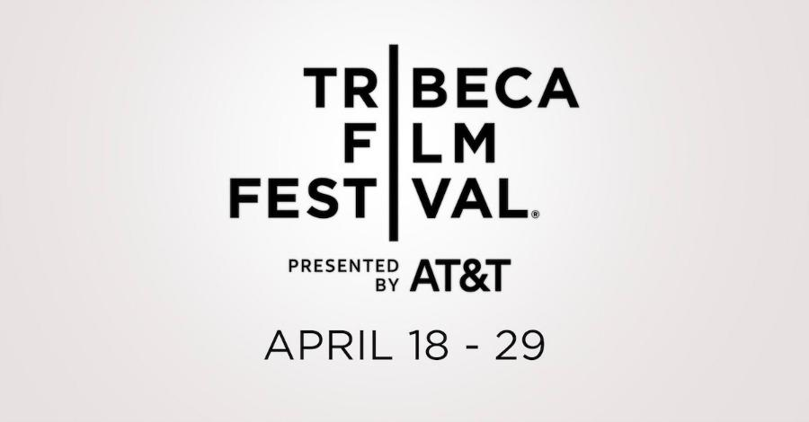 2018 Tribeca Film Festival Preview: The Films and Events Everyone Is Buzzing About