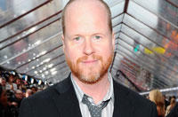 Joss Whedon Confirmed To Write and Direct 'The Avengers 2,' Will Also Develop Marvel TV Series