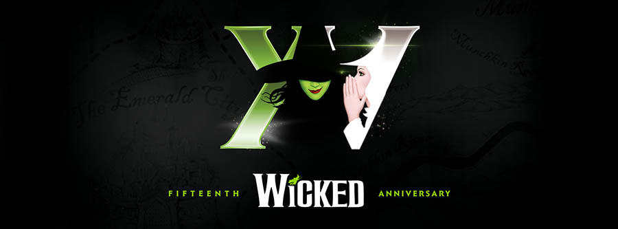 'Wicked' Sets 2021 Release Date; Here's Everything We Know
