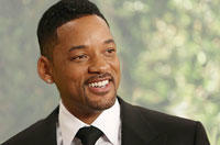 You Choose: Your Favorite Will Smith Movie
