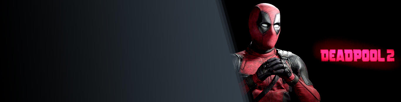//images.fandango.com/ImageRenderer/200/0/redesign/static/img/default_poster.png/0/images/homepage/content/hero_HP_Deadpool2_Junket_Video.jpg