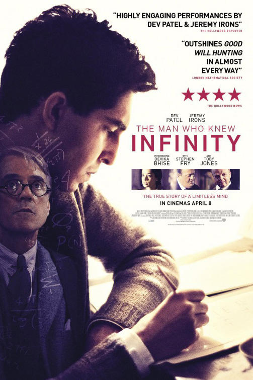 the man who knew infinity online free