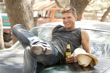 Ryan Phillippe in