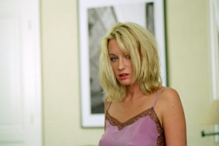 Ludivine Sagnier as Gabrielle Deneige in