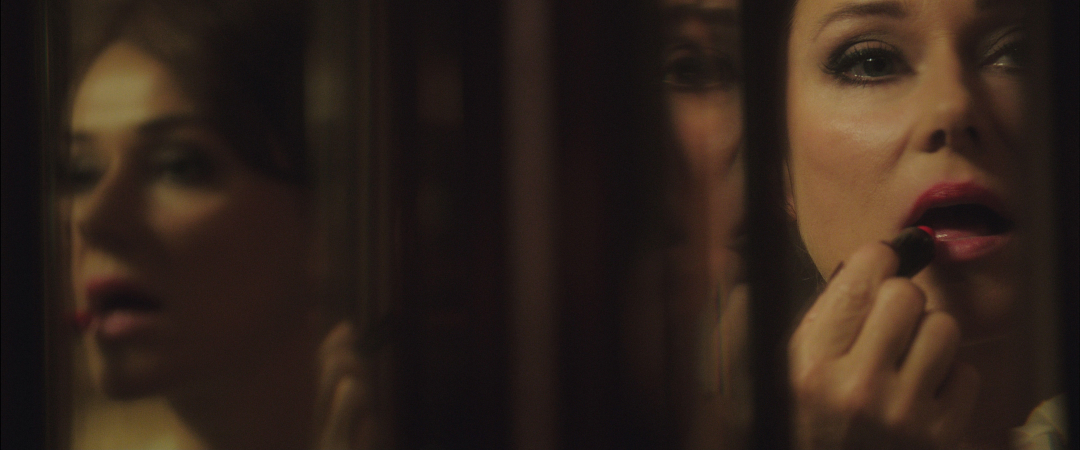 Check out the movie photos of 'The Duke of Burgundy'