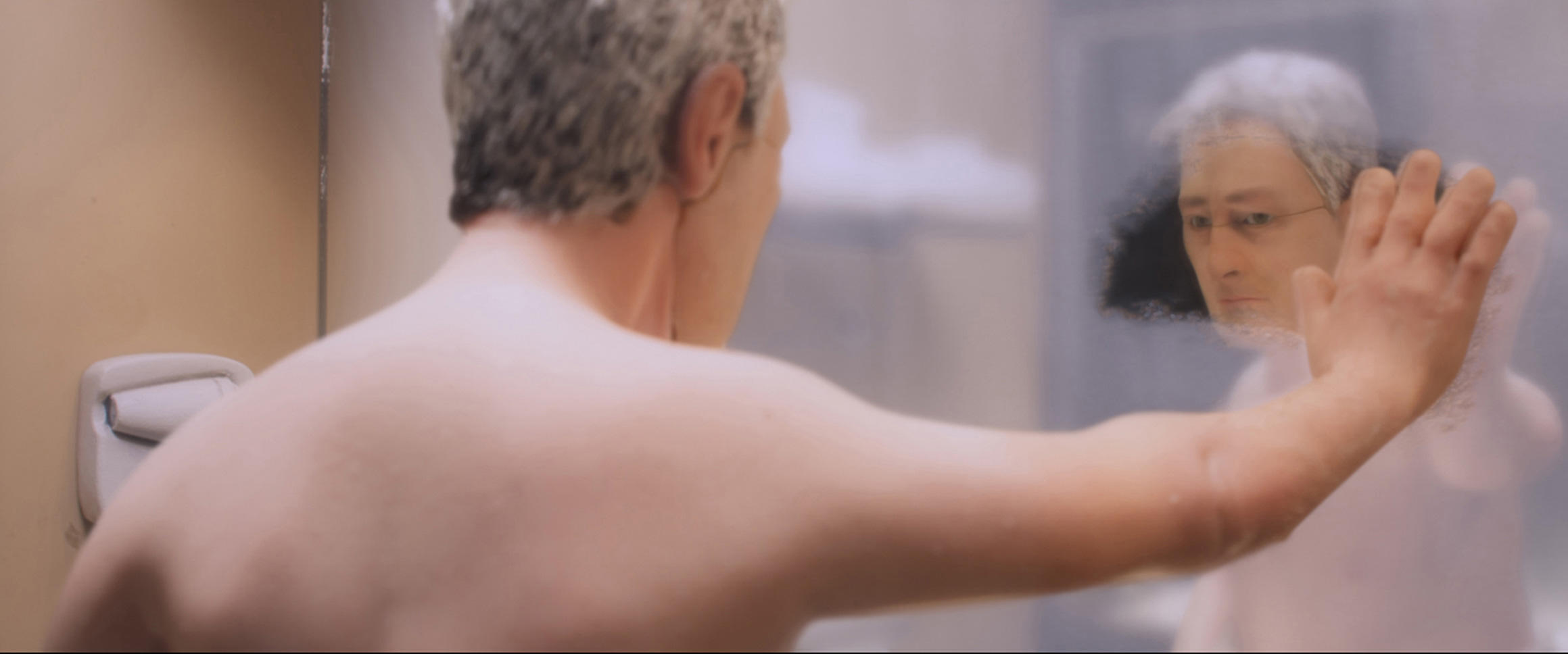 Check out all the movie photos of 'Anomalisa'