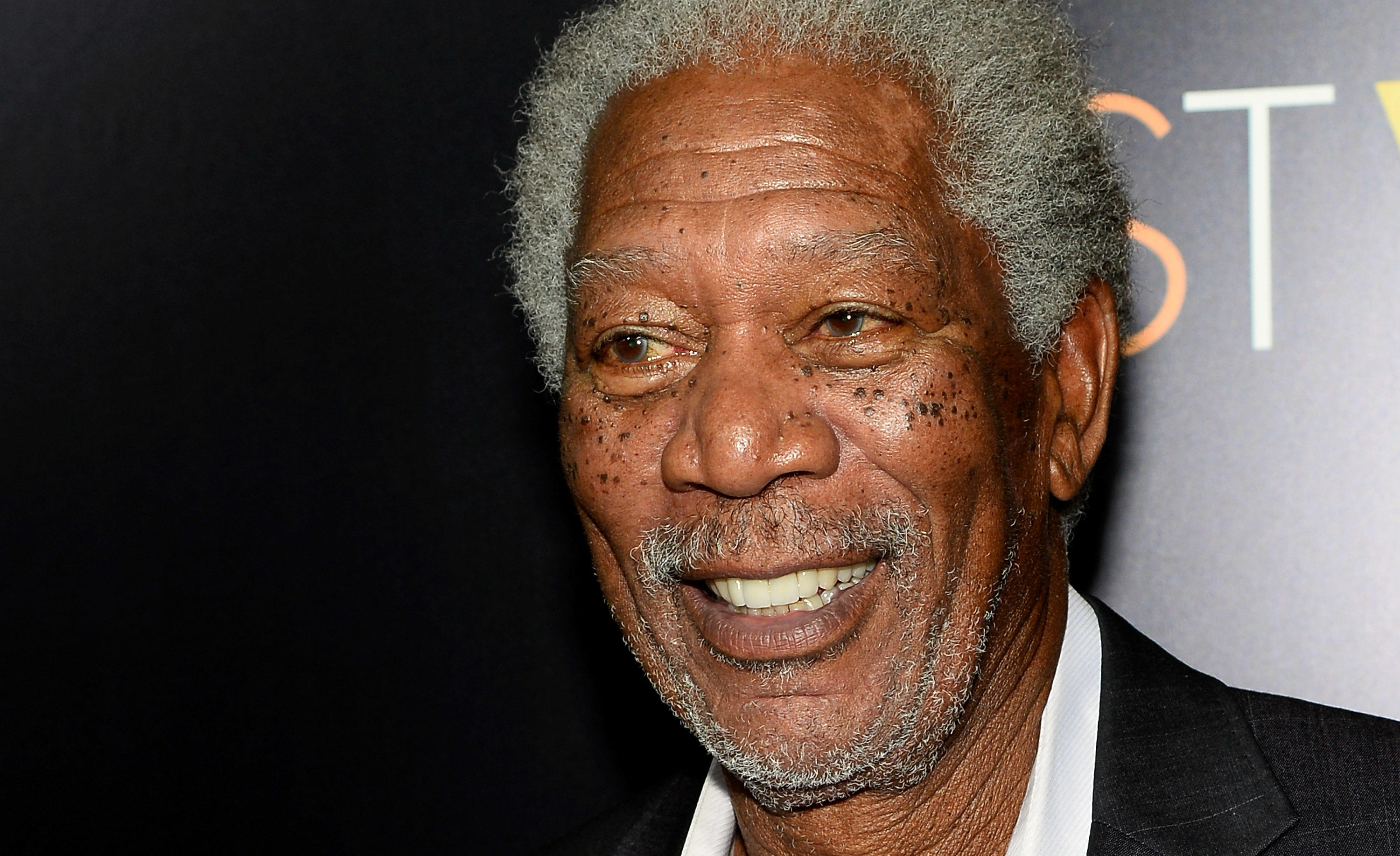 Celebrity birthdays for the week of May 13-19 | WTOP