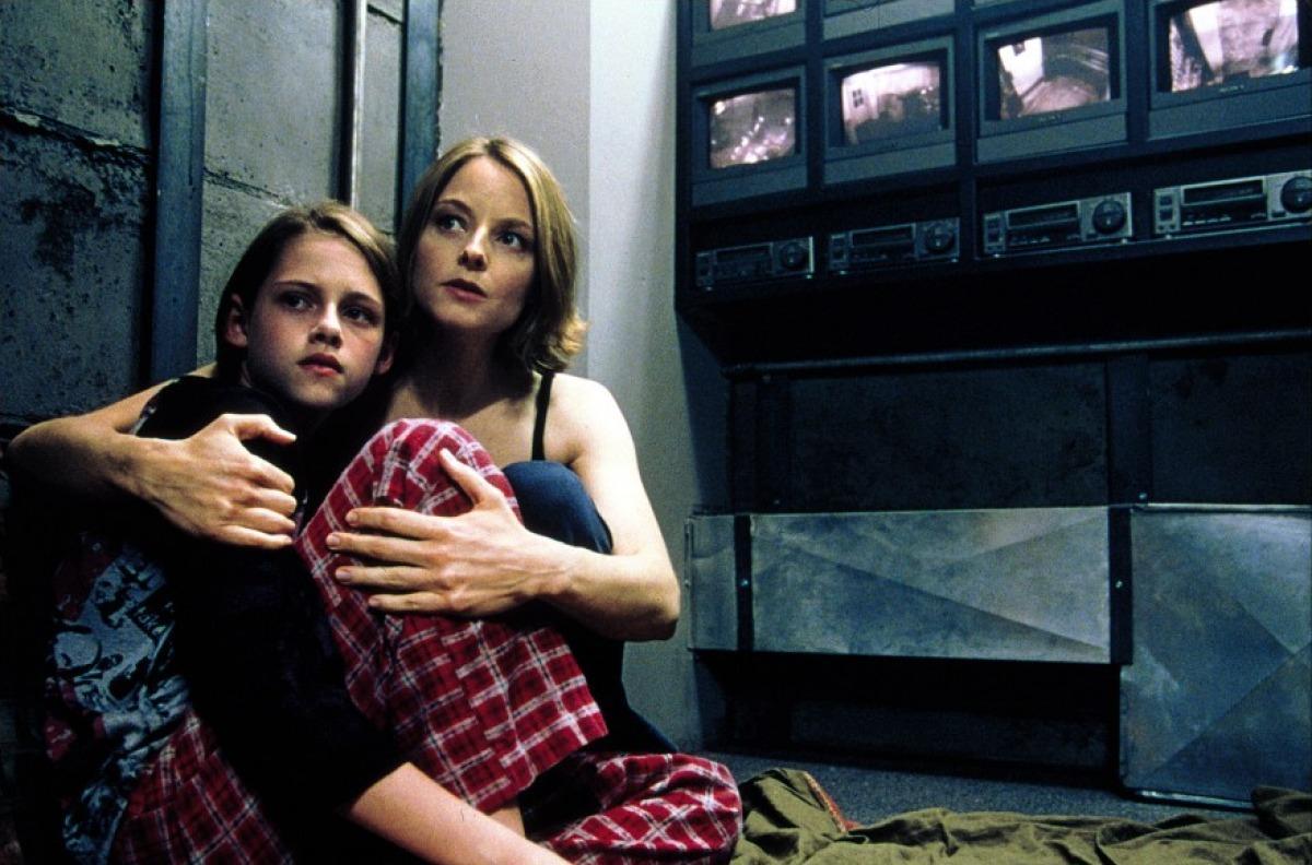 Lock Your Doors: 11 Terrifying Home Invasion Movies | Fandango