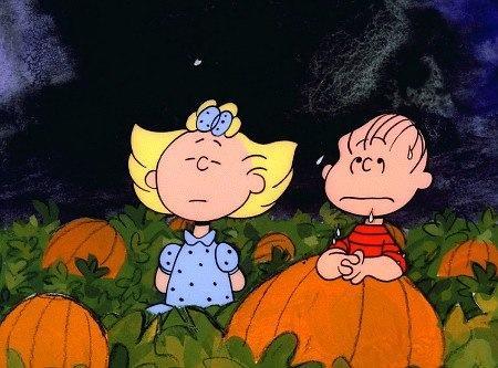 11 Great Halloween Movies For Kids | Fandango