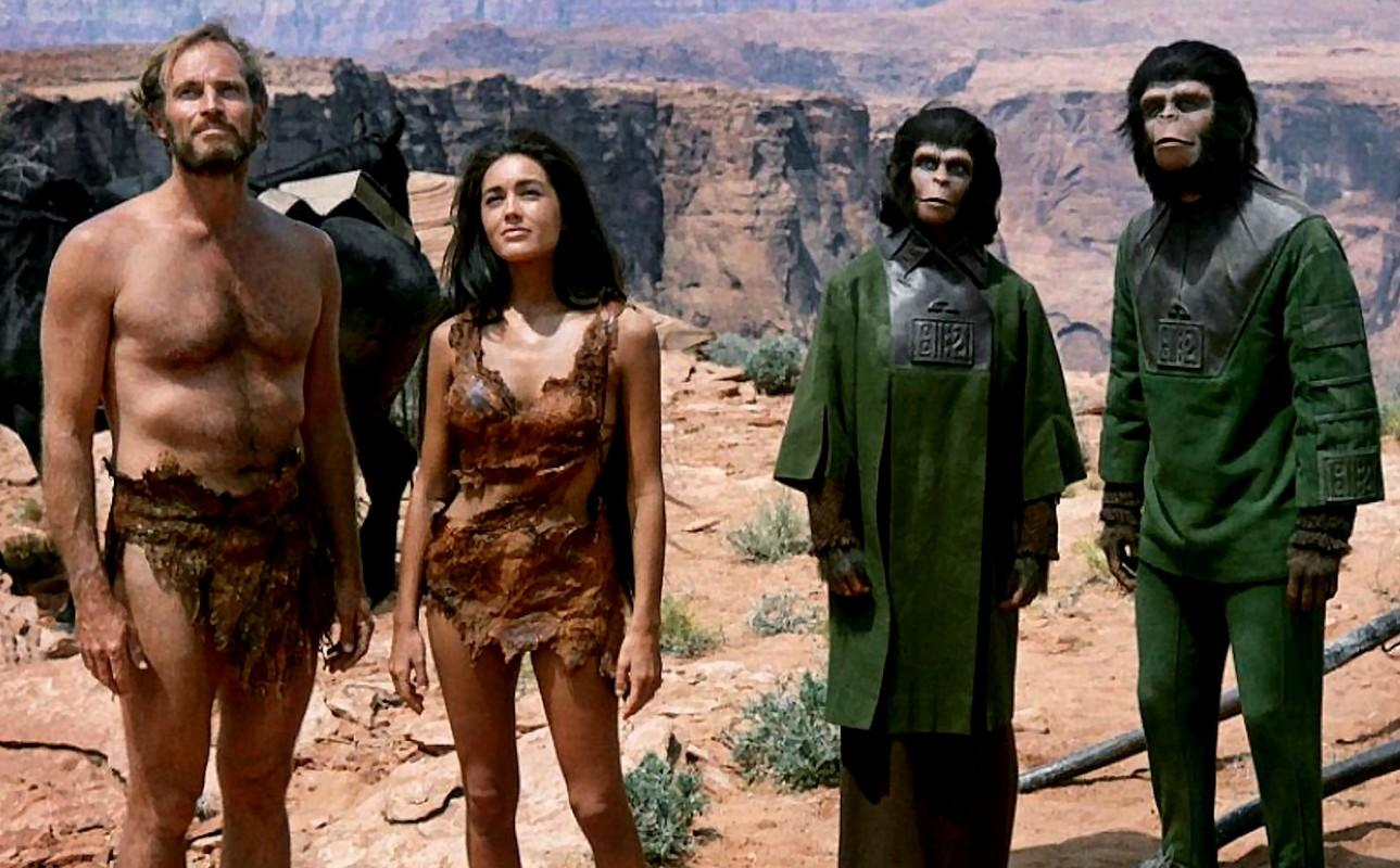 All Comedy Movies In 2009 the 12 longest running film franchises | fandango