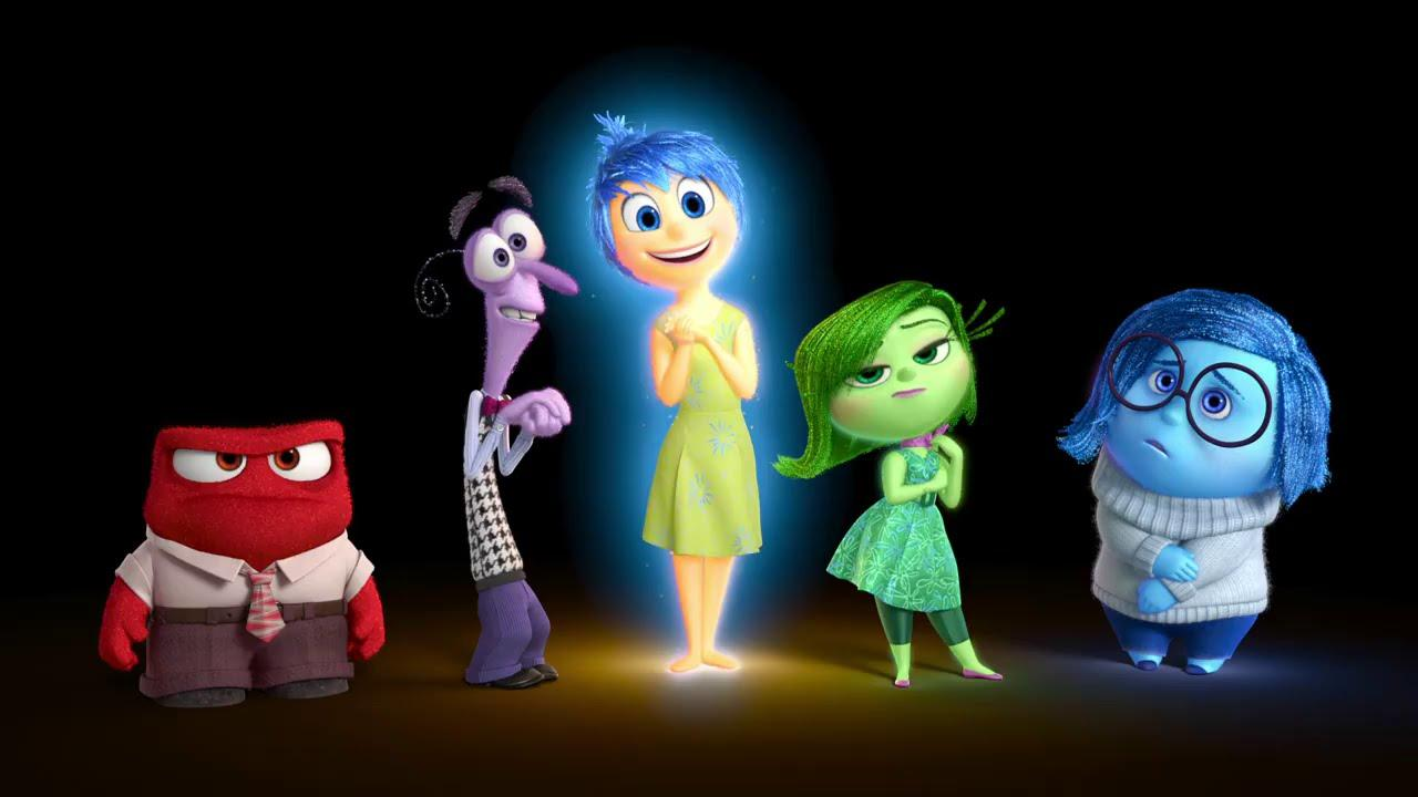 Why John Ratzenberger Is Pixar's Good Luck Charm | Fandango
