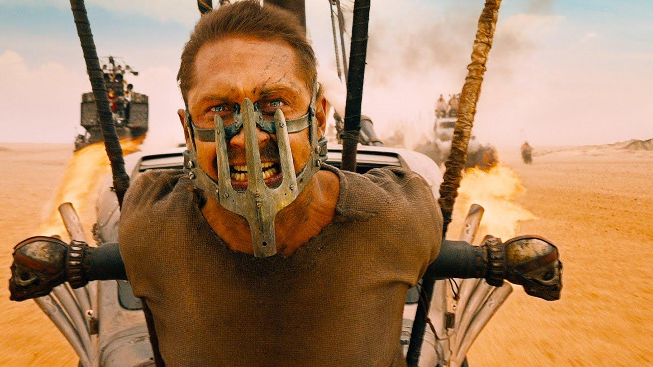 How to Dress for the Apocalypse According to Movies