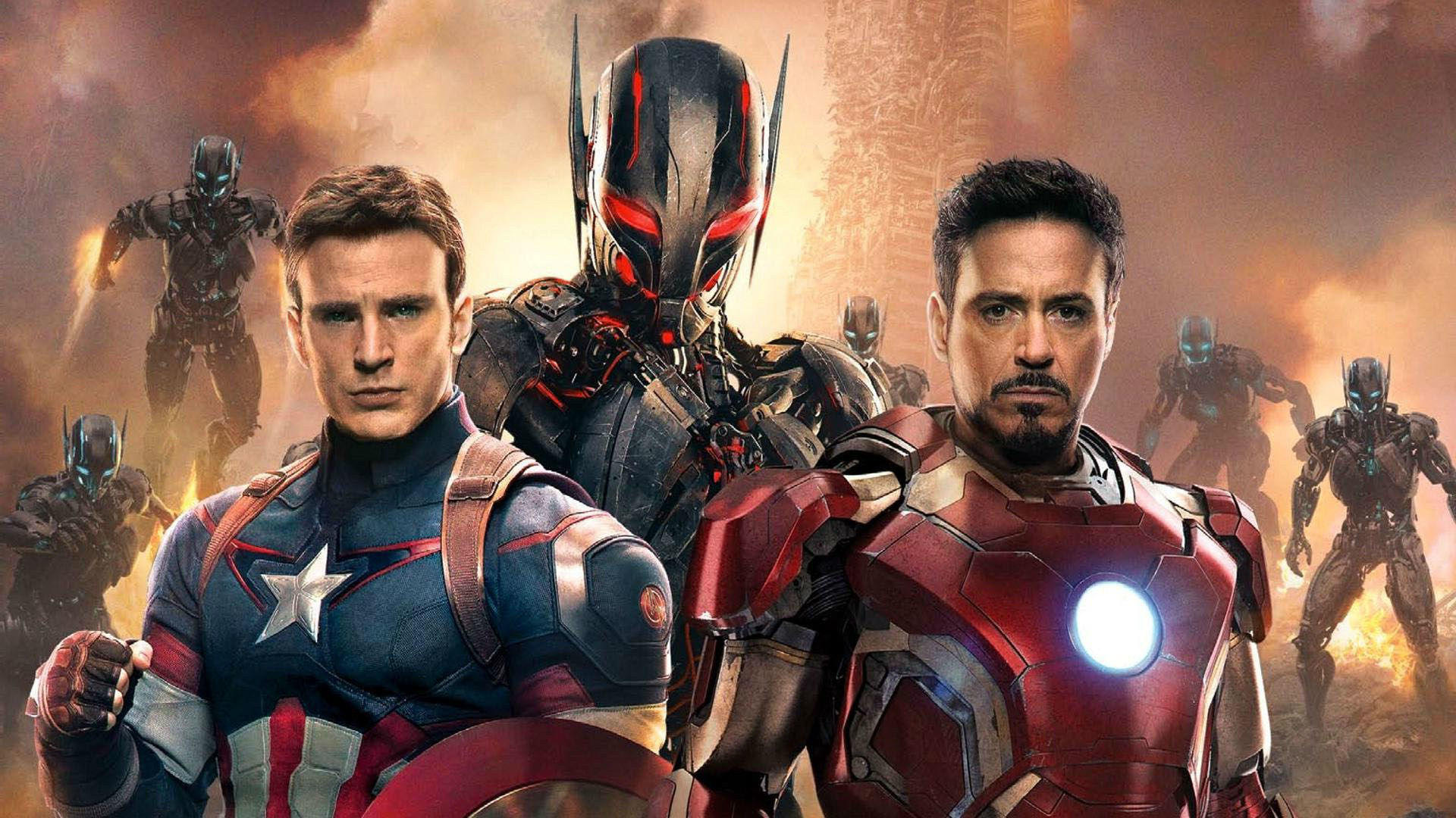 Movies  >> Summer 2015 Movie Preview 29 Movies You Need To See Fandango