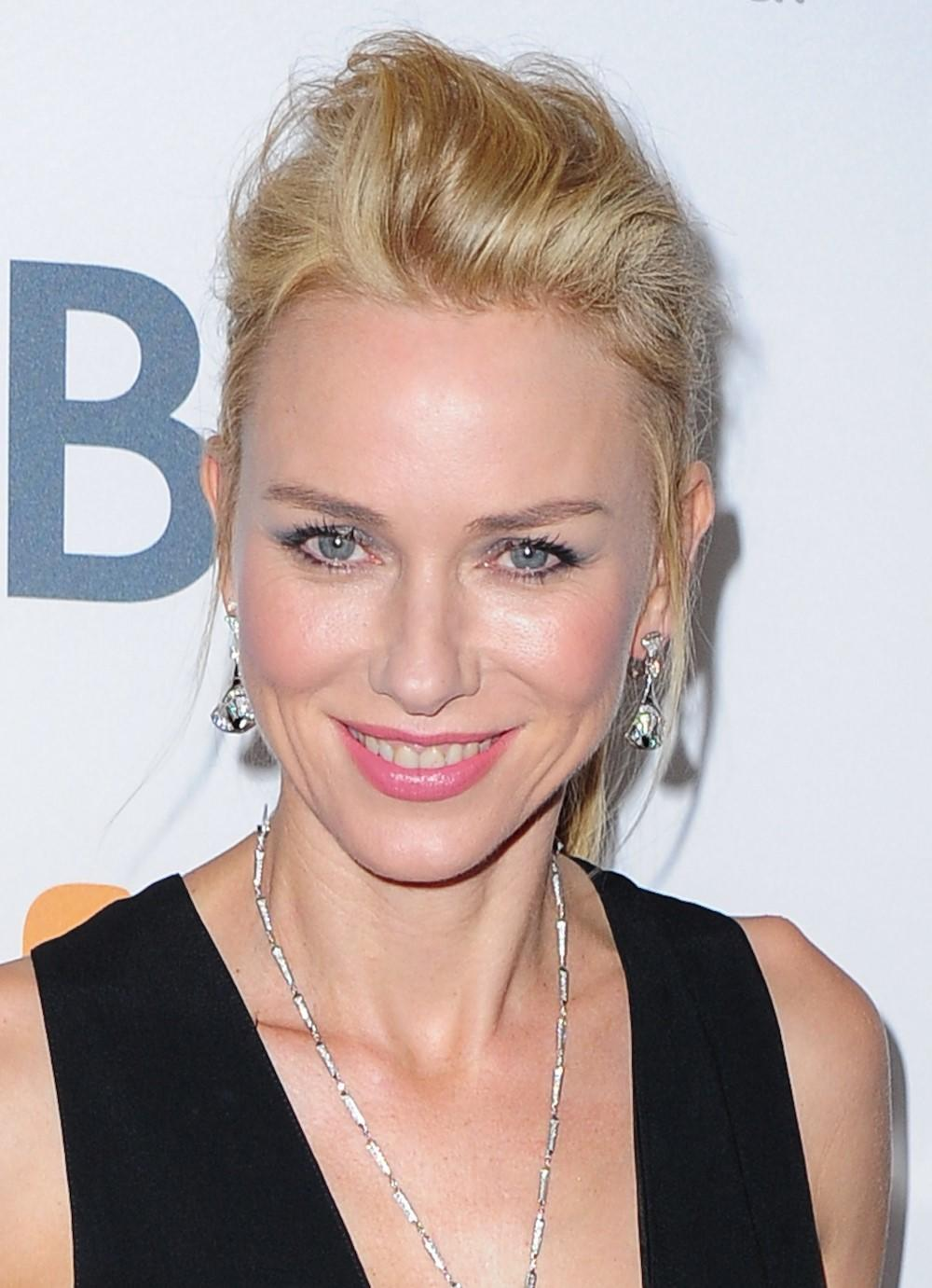 ICloud Naomi Watts nude (78 foto and video), Sexy, Leaked, Boobs, braless 2006