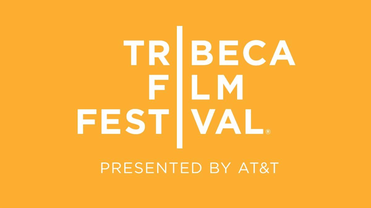 The Stars Come Out To The 2015 Tribeca Film Festival