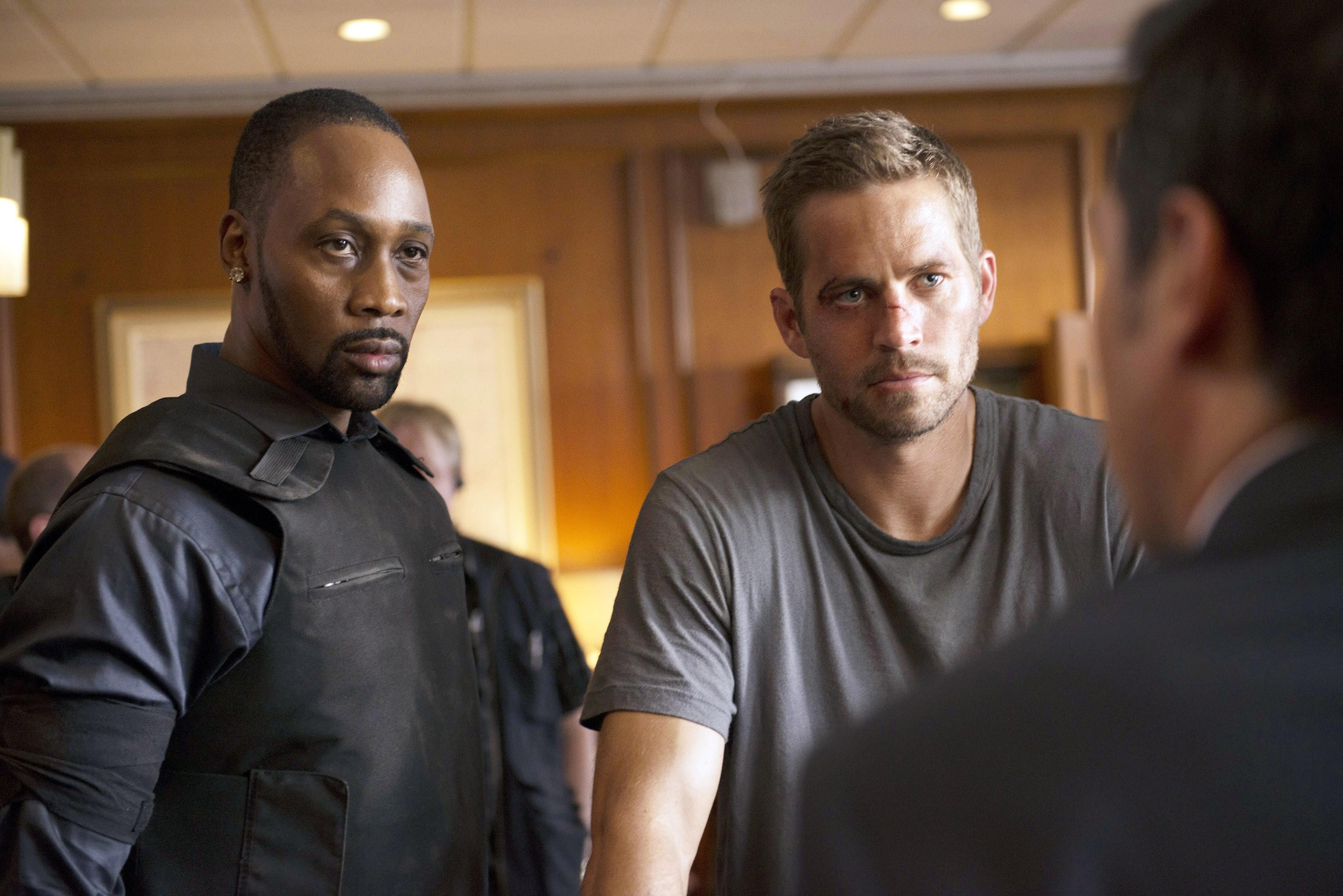 Paul Walker Movies You May Have Missed | Fandango
