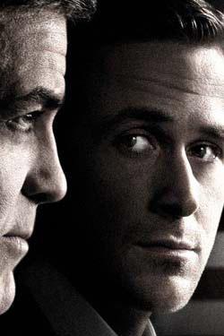 The Best Betrayals in Movies | Fandango