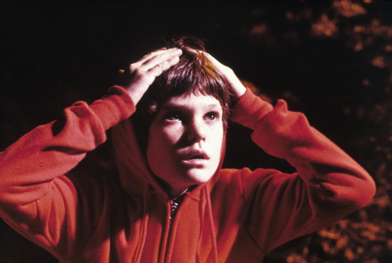 20 Great Performances from Child Actors | Fandango