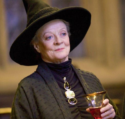 Harry Potter Character Guide | Fandango