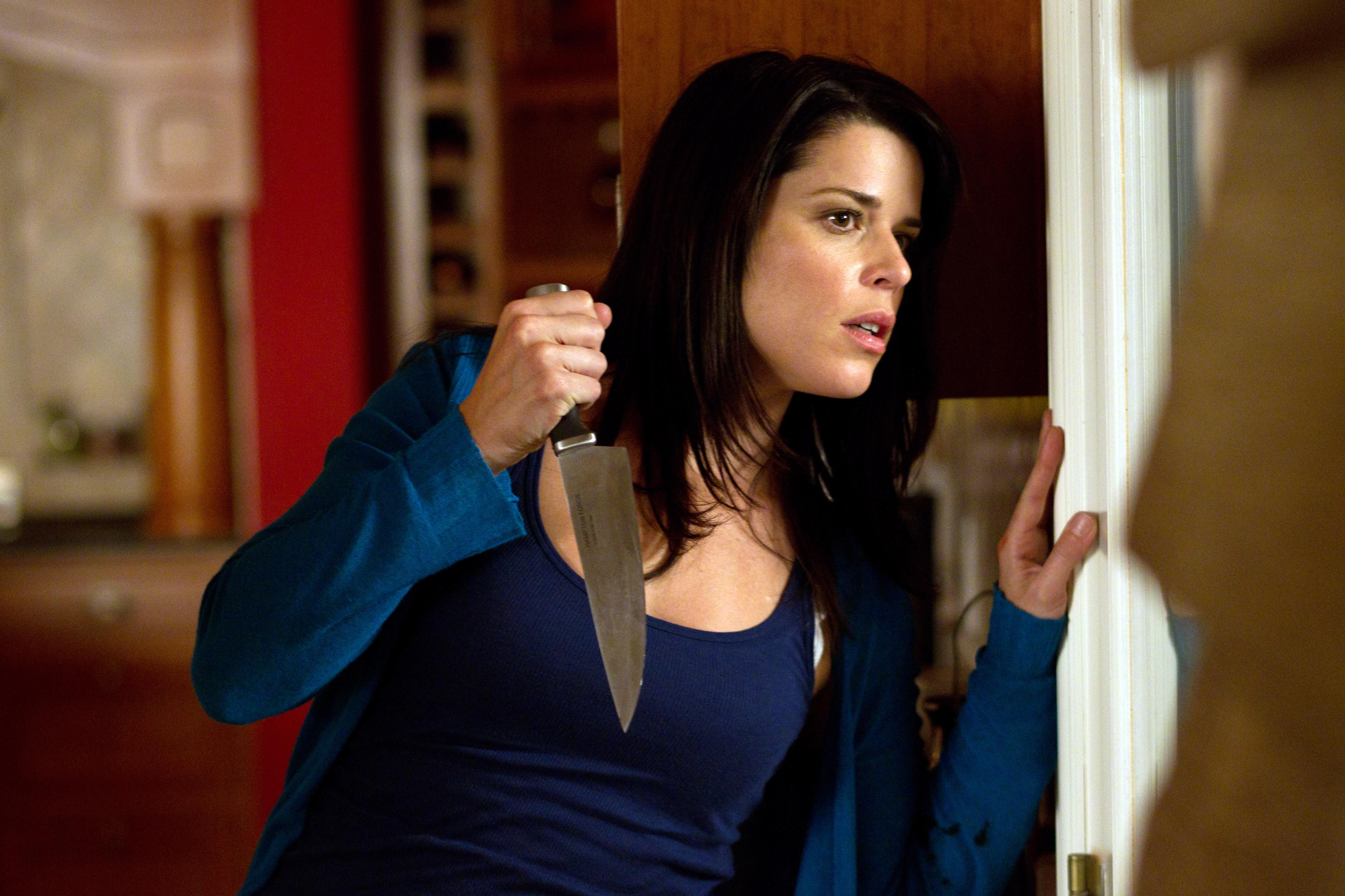 Lock Your Doors Terrifying Home Invasion Movies