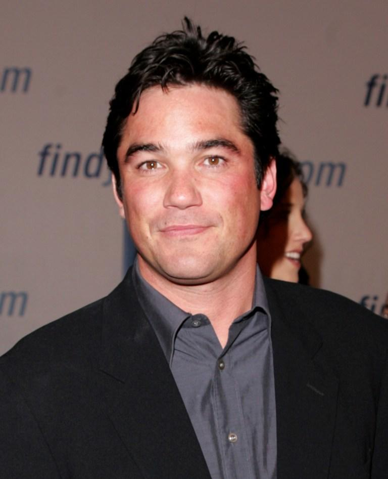 Dean Cain at the 4th Annual