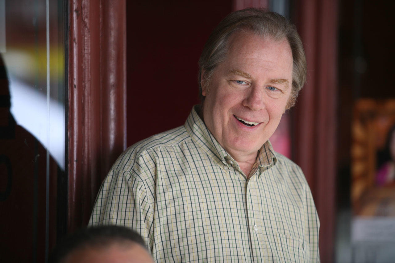 Michael McKean as Joe in