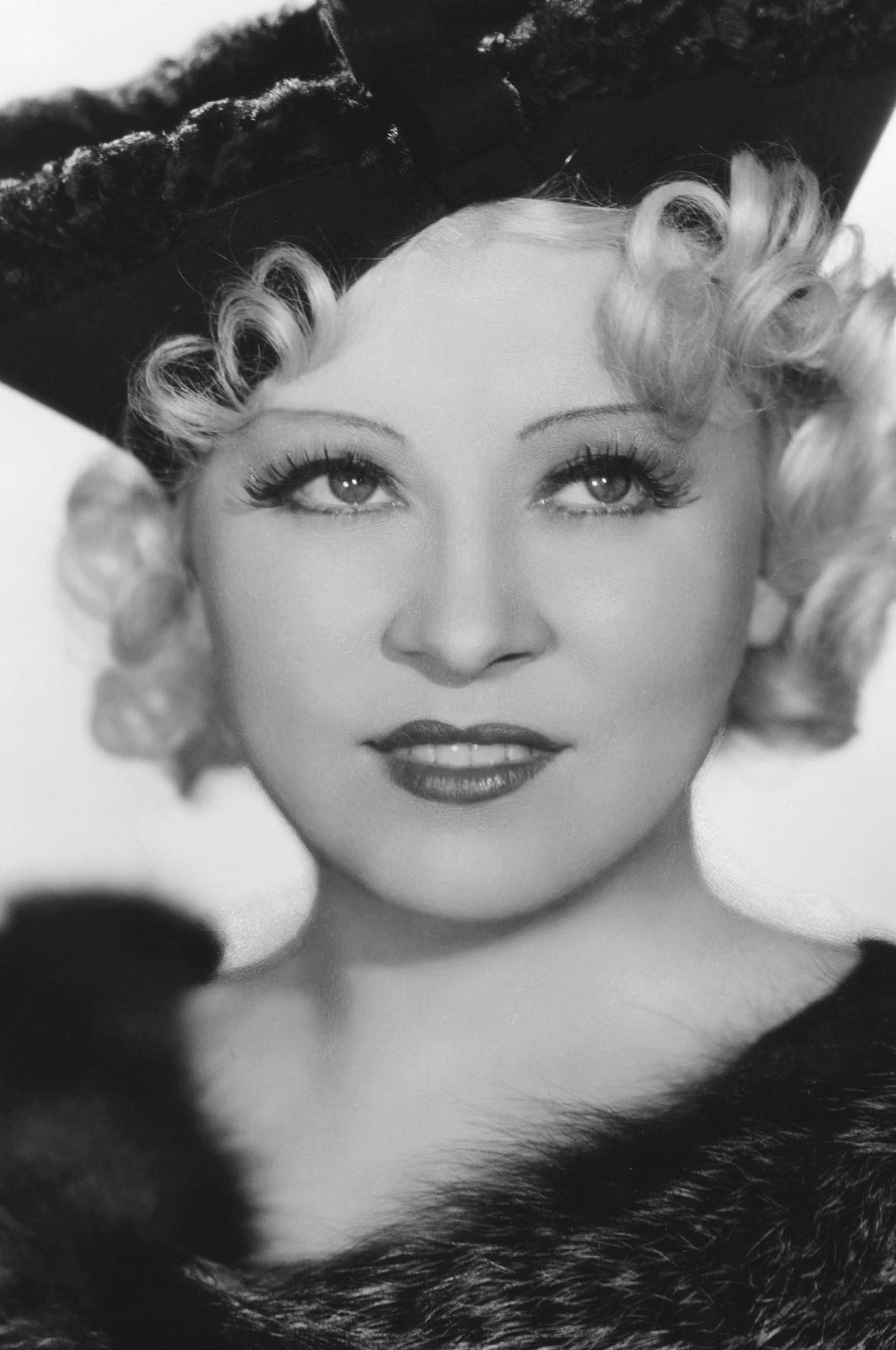 Mae West Pictures And Photos  Fandango-4966